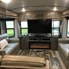 RV for Sale: 2020 OUTBACK 341RD