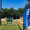 Mobile Home Park for Directory: Pleasant Meadows Community, Cleburne, TX