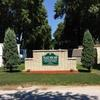 Mobile Home Park for Directory: Palace Park MHP, Fort Dodge, IA