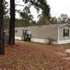 Mobile Home for Sale: NC, RAEFORD - 2013 29CFT1676 single section for sale., Raeford, NC
