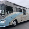 RV for Sale: 2008 INSPIRE 360 43 FOUNDERS EDITION