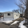 Mobile Home for Sale: Cute as a Button and All Brand New!, Golden, CO