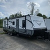 RV for Sale: 2018 LAUNCH OUTFITTER 27BHU