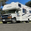 RV for Sale: 2013 FORESTER 2251