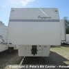 RV for Sale: 2001 134RBW