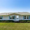 Mobile Home for Sale: Modular, Residential W/Land - Laurel, MT, Laurel, MT