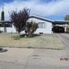 Mobile Home for Sale: MHO/MOD - Alamogordo, NM, Alamogordo, NM