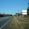 Billboard for Rent: GA-3701, Albany, GA