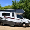 RV for Sale: 2020 VITA 24P