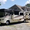 RV for Sale: 2017 GEORGETOWN 364B BUNKHOUSE