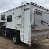 RV for Sale: 2009 1040