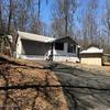 Mobile Home for Sale: Mobile Home, Mobile - Scotrun, PA, Pocono Township, PA