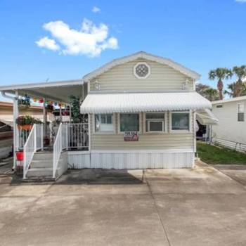 Mobile Homes for Sale - Showing from low to high price
