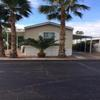 Mobile Home for Rent: 2 Bed 2 Bath 2013 Cavco