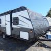 RV for Sale: 2019 Aspen Trail 1800RB