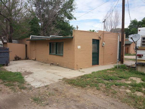 f3579abb-7ef9-4ec1-9552-6f51ee2e4b21 Rainbow Mobile Homes Frederick Colorado on homes arvada colorado, ranch homes in parker colorado, homes greeley colorado, homes boulder colorado, homes aurora colorado,