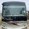 RV for Sale: 2013 PHAETON 40QKH