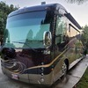 RV for Sale: 2013 ASPIRE 42RBQ
