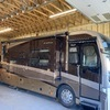 RV for Sale: 2007 REVOLUTION LE 40E