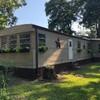 Mobile Home for Sale: Mobile Home - MONTICELLO, IN, Monticello, IN