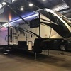 RV for Sale: 2018 SUNDANCE XLT