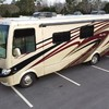 RV for Sale: 2014 BAY STAR 3124