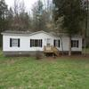 Mobile Home for Sale: Mobile/Manufactured,Residential - Contemporary,Double Wide,Manufactured, Harriman, TN