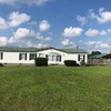 Mobile Home for Sale: KY, VINE GROVE - 1996 FLEMING H multi section for sale., Vine Grove, KY