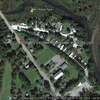 Mobile Home Park for Sale: MILL POND PARK, West Stockbridge, MA