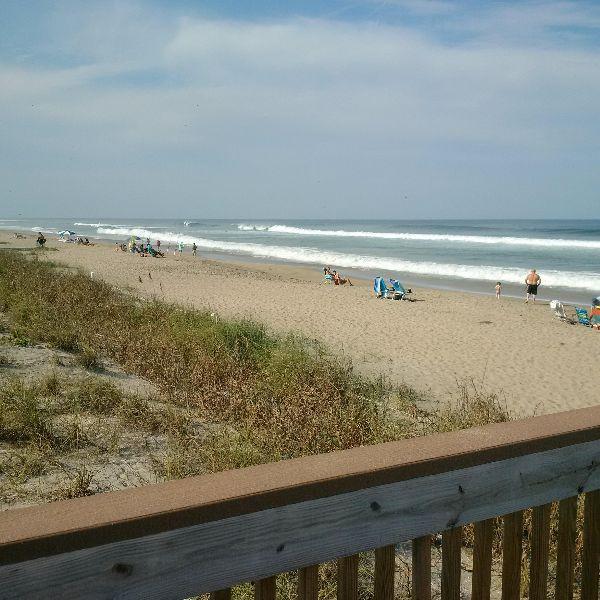 Jensen Beach Fl Rv Lots