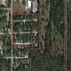 Mobile Home Park for Sale: Palm Tree Manufactured Home Community, Tallahassee, FL