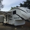 RV for Sale: 2011 COLORADO