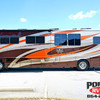 RV for Sale: 2011 Journey 40L