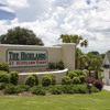 Mobile Home Park: Highlands at Scotland Yard -  Directory, Dade City, FL