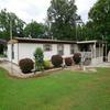 Mobile Home for Sale: Single Wide, Singlewide with Land - Pittsburg, MO, Green Township, MO