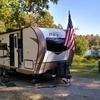 RV for Sale: 2019 ROCKWOOD MINI LITE 2507S