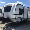 RV for Sale: 2020 ROCKWOOD GEO PRO G19FBS