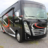 RV for Sale: 2020 OUTLAW 38KB