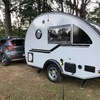RV for Sale: 2021 T@b 320