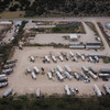 Mobile Home Park for Sale: 60 Lot RV Park with 3 Manufactured Homes, , TX