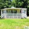 Mobile Home for Sale: Mobile Home, Mobile - Savannah, GA, Savannah, GA