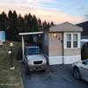 Mobile Home for Sale: Mobile Home, Detached,Manufactured - Kunkletown, PA, Kunkletown, PA