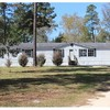 Mobile Home for Sale: 4 Bed 3 Bath 2008 Mobile Home