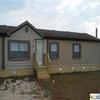 Mobile Home for Rent: Manufactured Double Wide Rental, Manufactured-double Wide - San Marcos, TX, San Marcos, TX