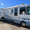 RV for Sale: 2001 Aerbus 3250BSL