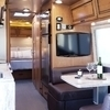 RV for Sale: 2017 Classic