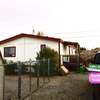 Mobile Home for Sale: Leased Land - 320 Gepford Pkwy, Sun Valley, NV
