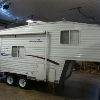 RV for Sale: 2004 190