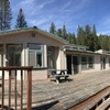 Mobile Home for Sale: Manufactured Home, 1 story above ground - Hayfork, CA, Wildwood, CA
