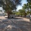 RV Park for Sale: Desert Sunrise RV / Mobile Home Park, LLC. With Storage Units, Denver City, TX